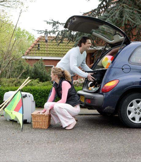 Bijna helft vakantiegangers blijft in Nederland: 'We kiezen voor vakantiezekerheid'