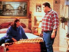 Definitief remake Roseanne zonder Roseanne