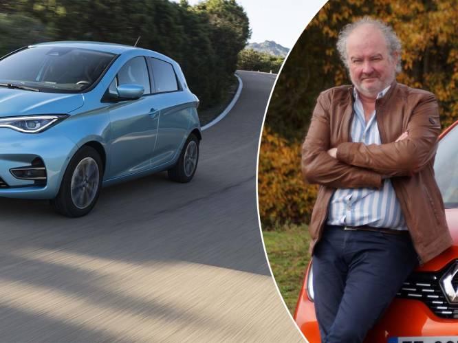 """""""Occasies van de eerste generatie vond ik al voor 8.500 euro"""": onze auto-expert over tweedehands elektrische wagens en waar je op moet letten"""
