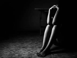 """Gentenaar (27) krijgt 3,5 jaar cel na twee verkrachtingen in één nacht: """"Ik kon enkel maar afwachten tot het voorbij was"""""""