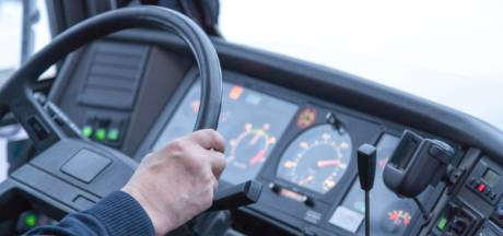 Buurtbus tussen Biervliet en Breskens in gevaar door gebrek aan chauffeurs