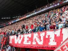 Nog 31 wijzigingen in eredivisieschema, FC Twente woedend over verschuivingen