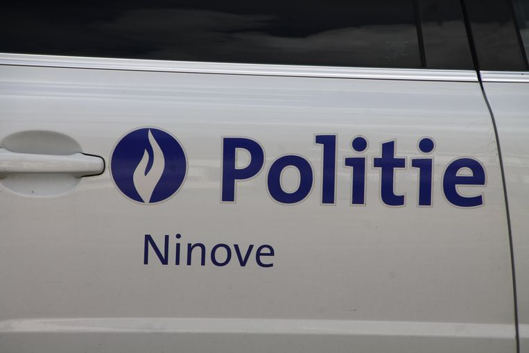 Politie Ninove
