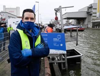 """River Cleanup roept op om 10 minuten zwerfvuil te rapen: """"Kleine geste, grote impact"""""""