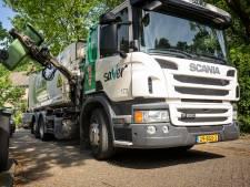 Het afvaljaar 2020 van West-Brabant: 'Meer bruin glas, omdat we ons biertje thuis moeten drinken'