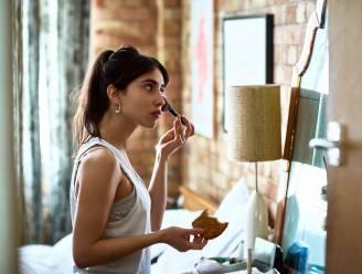 Je huid op dieet: welk effect heeft een week lang niets van beauytyproducten smeren op je gelaat?