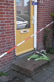 Verdachte Bodegraven over dood echtgenote: 'Het was zwart voor mijn ogen'