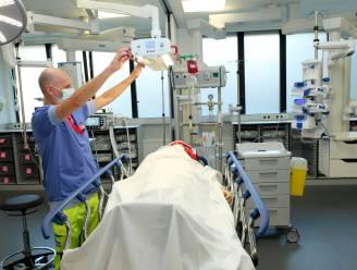 """HeiligHartziekenhuis opent deuren van gloednieuwe spoeddienst: """"Zelfs COVID-19 hielp een handje bij het ontwerp"""""""