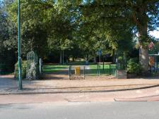 Park in De Bilt kan met 10.000 euro van de ANWB toegankelijker worden