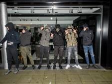 1031 coronaboetes en 133 waarschuwingen in Rivierenland: meeste in West-Betuwe en Tiel