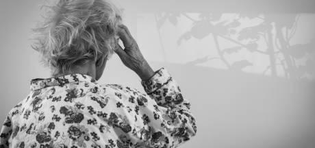 Zo gaat Zutphen de gemeente dementievriendelijker maken: 'Zit hem al in hele kleine dingen'
