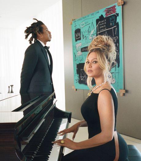 Beyoncé porte le diamant le plus célèbre du monde dans la nouvelle campagne éblouissante de Tiffany & Co