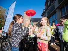 Van hardlopen tot fotograferen: iedereen mag meedoen aan activiteitenweek in Woerden