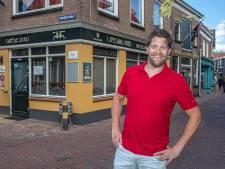 Uurtje langer op een ruimer terras in gemeente Zwartewaterland