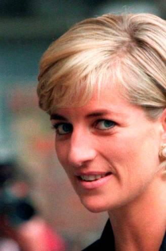 """De decennia van Diana (slot): """"Niemand mocht weten dat ze zélf achter die onthullingen zat"""""""
