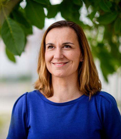 Enschedese huisarts Marieke Nijhof: 'Na mijn studie wilde ik nooit meer terug naar Twente'