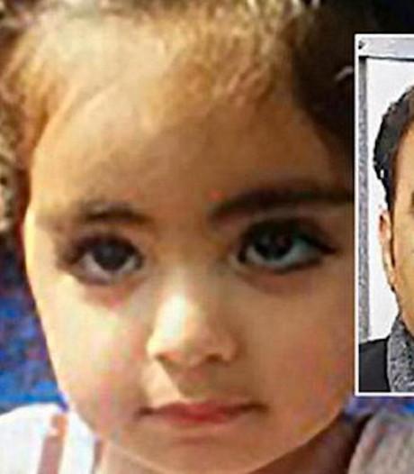 Petitie om ontvoerde Insiya terug te brengen naar Nederland
