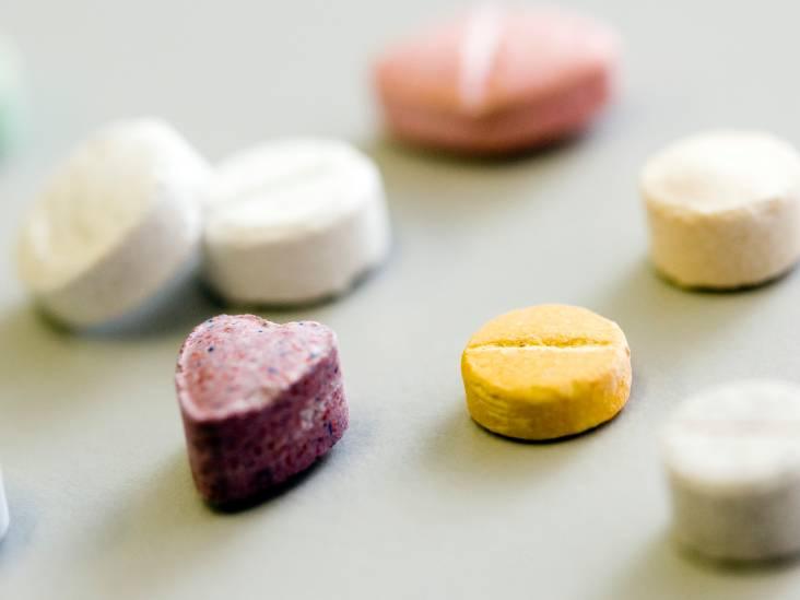 Celstraffen en taakstraf voor mannen uit Uden en Geldrop voor rol bij drugsloods in Nuenen