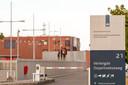Bij de Dienst Vervoer en Ondersteuning in Zutphen werd vorig jaar bestolen. Er werden onder meer dienstwapens buit gemaakt. De Dienst Vervoer en Ondersteuning is een landelijke dienst van Dienst Justitiele Inrichtingen (DJI) en verzorgt het vervoer van arrestanten, gedetineerden en vreemdelingen.