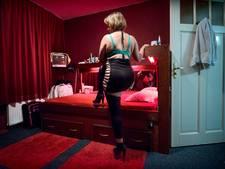 D66 Enschede: 'Prostitutiebeleid is niet meer van deze tijd'