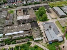 Na Insaid-pand wil Lidl nu alvast naar KVL-terrein in Oisterwijk