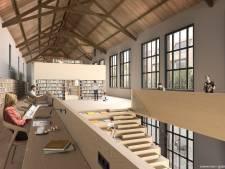 Verhuizing bibliotheek is hele puzzel: Waalwijk trekt meer tijd uit voor onderzoek