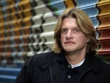Verslavingsgoeroe Keith Bakker opnieuw verdacht van seksueel misbruik