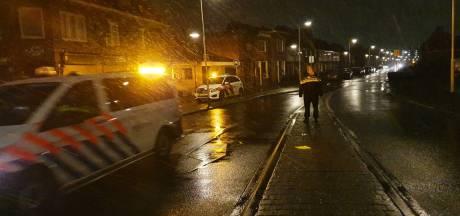 Man aangehouden voor rellen Breda, gemeente wil alle schade op hem gaan verhalen