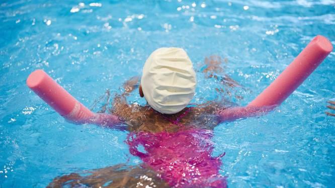 Moet zwembad in Leusden dicht, of theater in Baarn? Gemeenten vrezen het ergste: 'Dit is niet uit te leggen'
