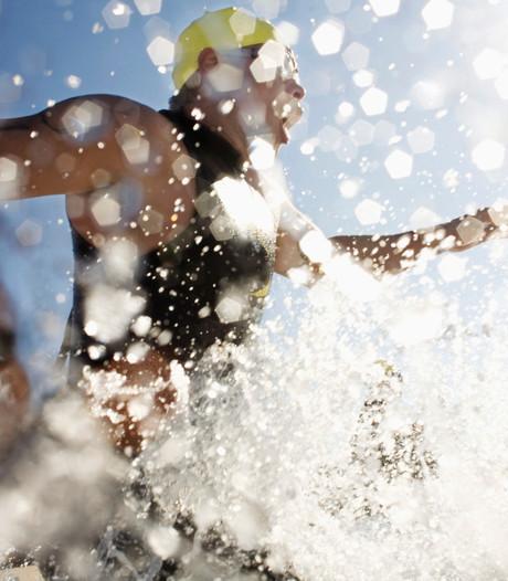 Aanmelding voor 32e UT triathlon geopend (audio)
