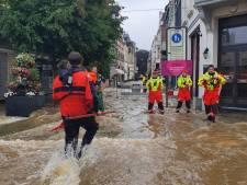 Door 'exotische' polis krijgen ondernemers Valkenburg waterschade niet vergoed: 'Schande dat zoiets kan'