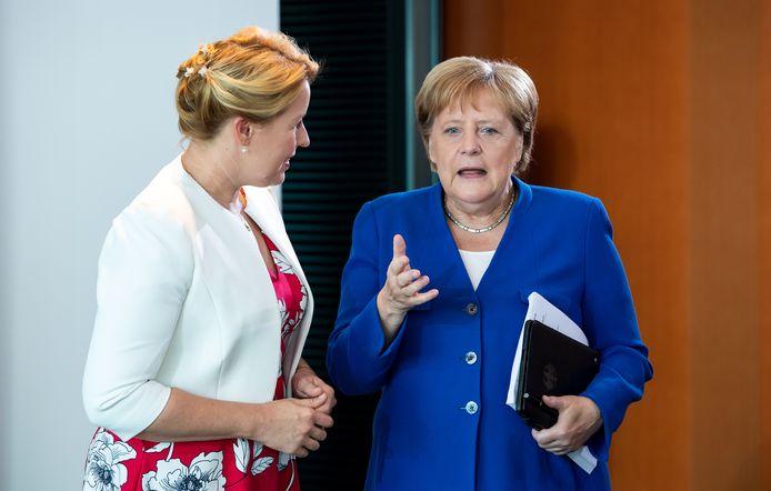 L'Allemagne en campagne ?appId=21791a8992982cd8da851550a453bd7f&quality=0