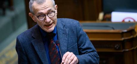 Les ministres de la Santé se penchent sur le vaccin d'AstraZeneca