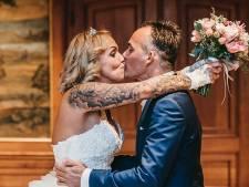 Married at First Sight-expert Tila: 'De alarmbellen gaan bij ons af als de singles de match niet begrijpen'