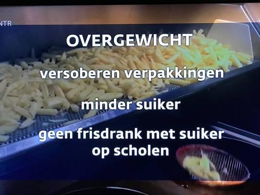 Beeld uit Nieuwsuur.