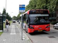 Roosendaal vecht schrappen 'rondje Kalsdonk' aan: 'Nergens onderbouwd dat centrumring voor problemen zorgt'