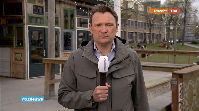 RTL Nieuws, RTL4 Beeld