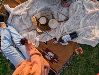 Mooi weer dit weekend! Super-de-luxe picknicken en 6 andere tips om er het beste van te maken
