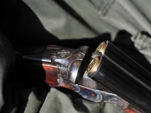 Un jeune homme de 25 ans tragiquement tué par des chasseurs en France