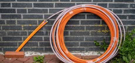 Snel internet voor alle inwoners op de Heuvelrug