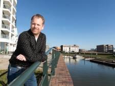 Van armste wijk van Nederland tot 'parel van Zutphen', hoe een compleet nieuwe wijk de stad verandert