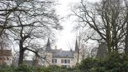 Kasteelheer Hof van Rameyen en afvalkoning Leo Van Gansenwinkel (80) overleden