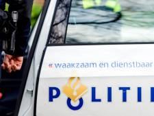 Zes verdachten schietpartij komen uit Tilburg, Den Helder en Den Haag