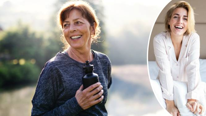 """""""Wie vroeger opstaat om te sporten, krijgt een succesvoller leven"""": expert legt uit hoe je een ochtendmens wordt"""