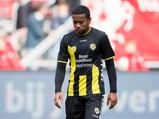 Ajax-trainer Smeets weet hoe je Utrecht uit beker knikkert