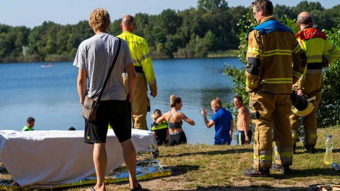 Man die verdronk in Geffense Plas is 41-jarige uit Polen