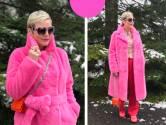 """Stylist Greet Moens (54) geeft tips voor meer kleur in je kleerkast: """"Begin met lingerie of een accessoire"""""""