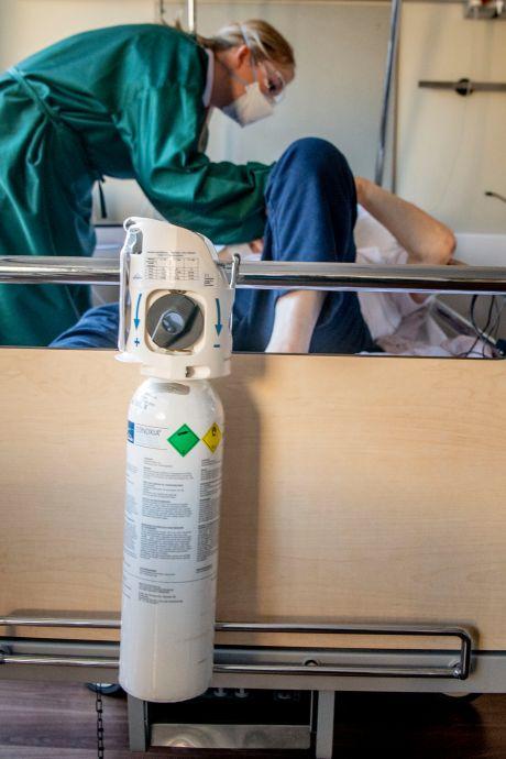 Albert Schweitzer ziekenhuis levert belangrijke bijdrage aan onderzoek naar coronamedicijn