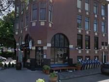 Nieuw Italiaans restaurant Osteria Liz opent deuren in Liskwartier