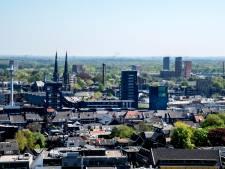 Nieuwe 'huur-waakhond' van Tilburg al op pad, onderzoekt eerste klachten over hoge huren